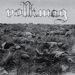 Review for Volkmag - Op Oorlogs Vlerke