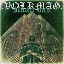 Reviews for Volkmag - Staan Vas