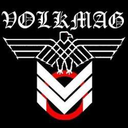 Review for Volkmag - Volkmag
