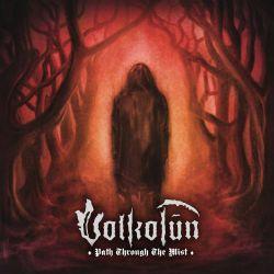 Volkolun / Bолколунь - Path Through the Mist