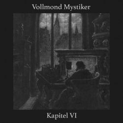 Vollmond Mystiker - Kapitel VI