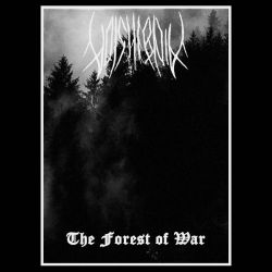 Reviews for Volshebnik - The Forest of War