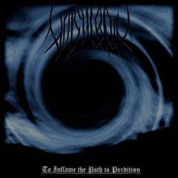 Volshebnik - To Inflame the Path to Perdition