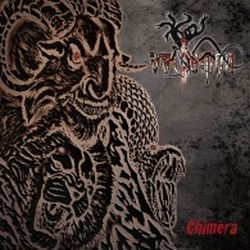 Reviews for Voltumna - Chimera
