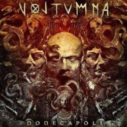 Voltumna - Dodecapoli