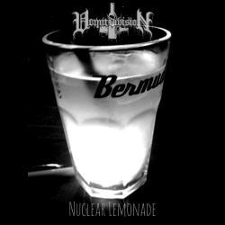 Vomit Division - Nuclear Lemonade