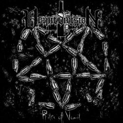 Reviews for Vomit Division - Rites of Vomit