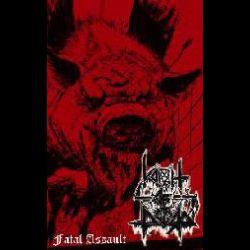 Reviews for Vomit of Doom - Fatal Assault