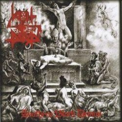 Vomit of Doom - Southern Black Demon