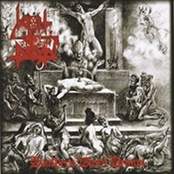 Reviews for Vomit of Doom - Southern Black Demon