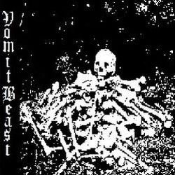 VomitBeast - Demo 2015