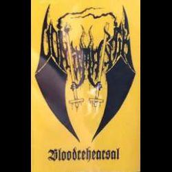 Reviews for Vomitmantik - Bloodrehearsal