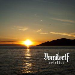Vomitself - Solstice