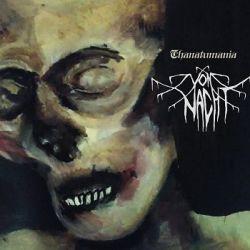 Von Nacht - Thanatomania