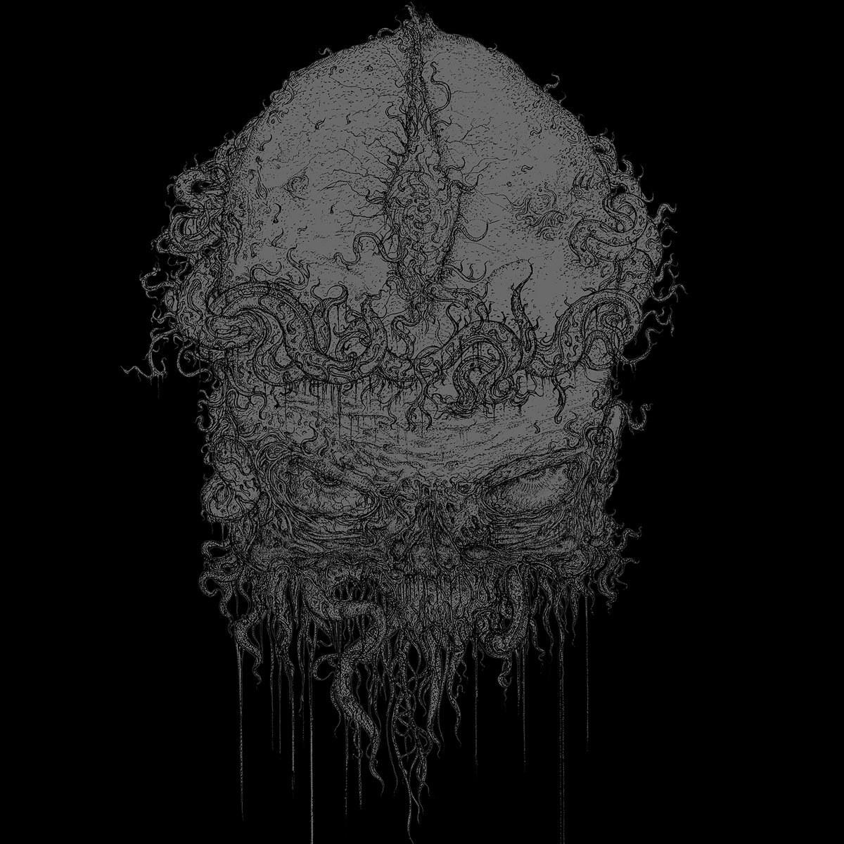 VON - Rarities Compilation