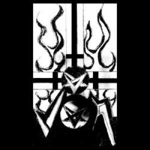 Reviews for VON - Satanic