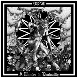 Vong - A Wander in Liminality