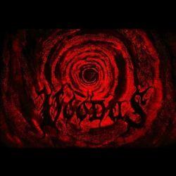 Voodus - Night Queen