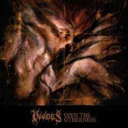 Voodus - Open the Otherness