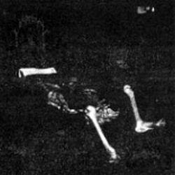 Vorbkt - Tragedy