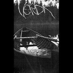 Vordr - Promo '03