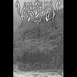 Vordven - When the Wind Blew for the First Time