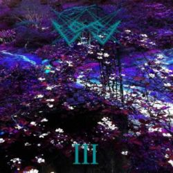 Vore - III (Third Volume of Evil)