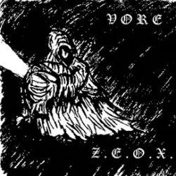Reviews for Vore - Z.E.O.X