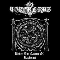 Reviews for Vorfheruz - Under the Cavern of Baphomet