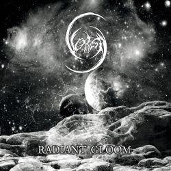 Vorga - Radiant Gloom