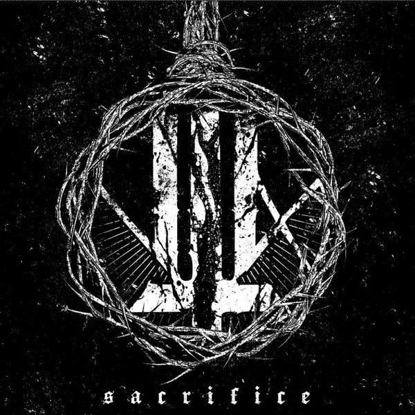 Review for Vorkreist - Sacrifice