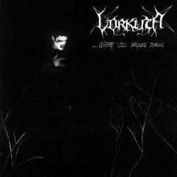 Vorkuta - ...Where Still Darkness Dwells