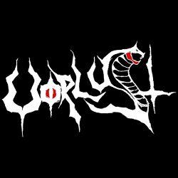 Vorlust - Beast