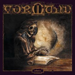 Review for Vormund - Eidetic