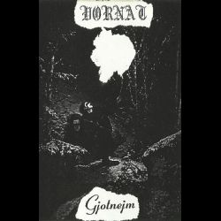 Vornat - Gjotnejm