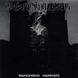 Vorphalack - Daemonium Magister