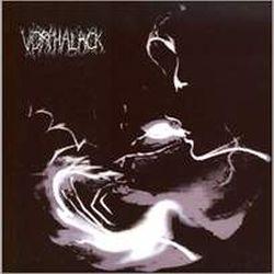 Vorphalack - In Memory...