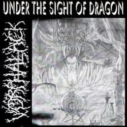 Vorphalack - Under the Sight of Dragon
