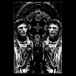 Vourdalak - Prayers to the Void