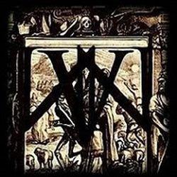 Review for Vox Nihili - Ego et Rex Meus ...in Extremis