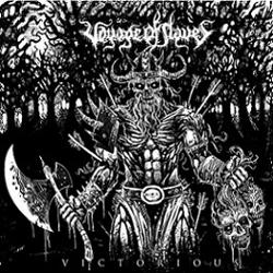 Voyage of Slaves - Victorious