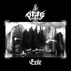 Vrag (AUS) - Exile