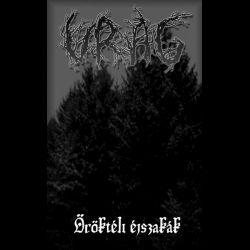 Reviews for Vrag (HUN) - Öröktéli Éjszakák