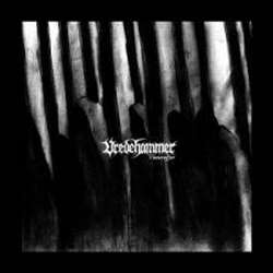 Reviews for Vredehammer - Vinteroffer