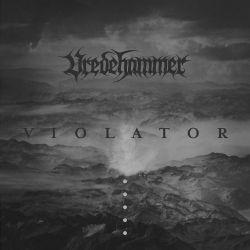 Reviews for Vredehammer - Violator