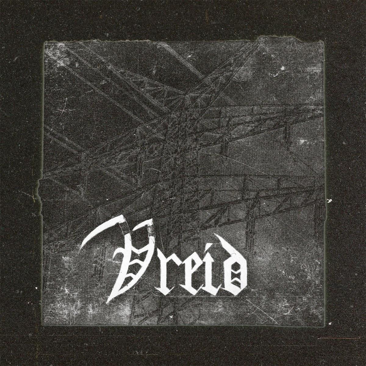 Review for Vreid - Kraft