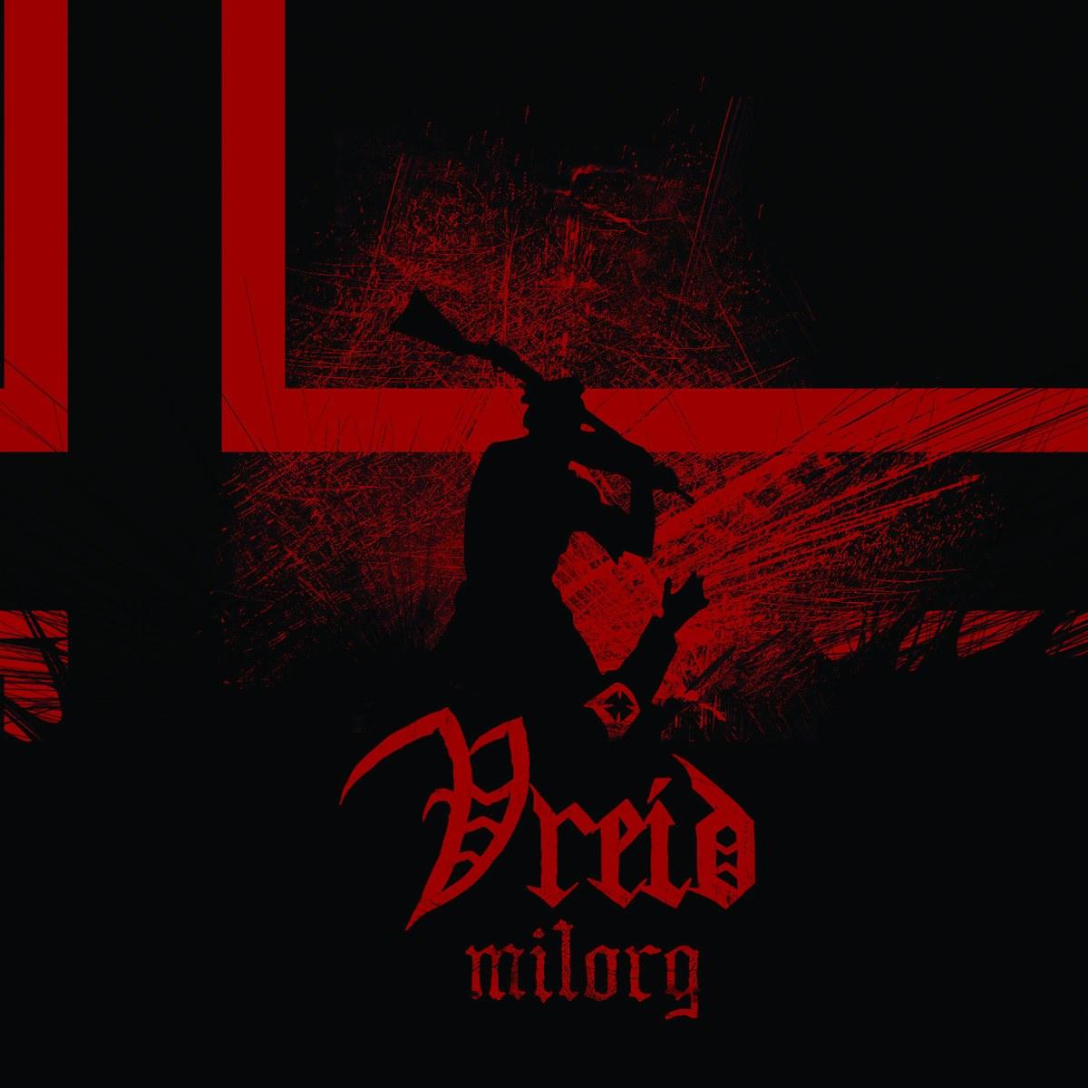 Review for Vreid - Milorg