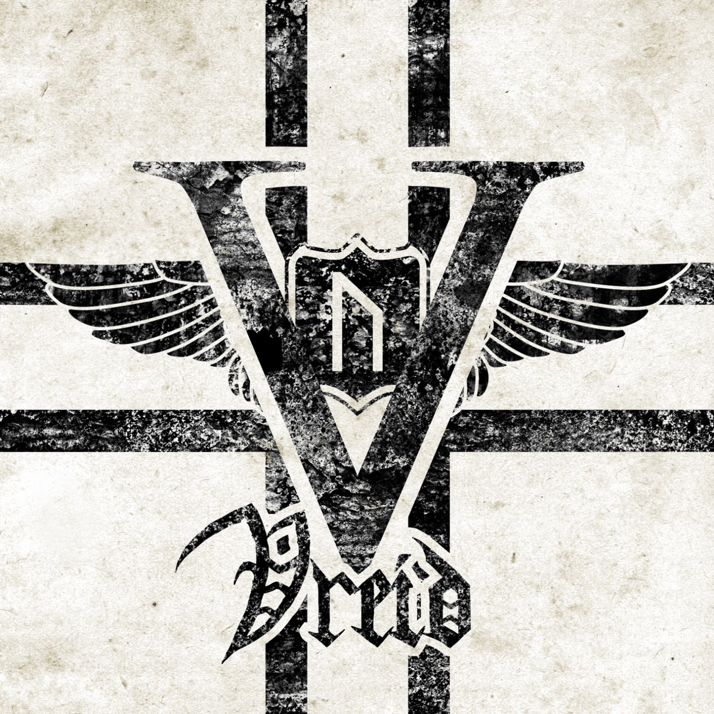 Review for Vreid - V