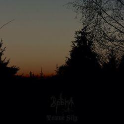 Vrema / Врѣмѧ - Temné Sily