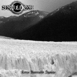 Reviews for Vrildom - Terra Australis Ignota